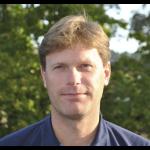 Niclas Söderholm Säljare Handdukstorkar