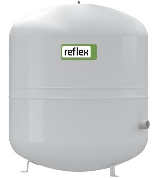 reflex s
