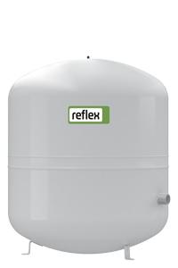 reflex-n-ng-s