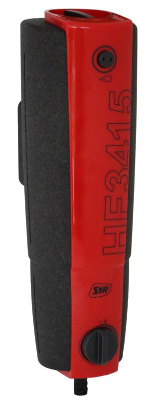 Magnetitfilter HF3415
