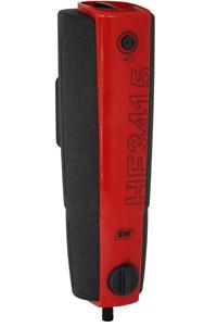 HF3415