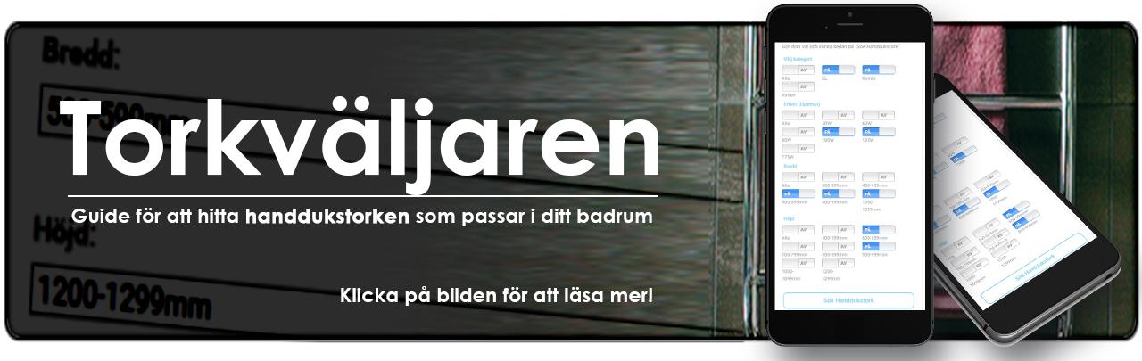 torkvaljaren_1208