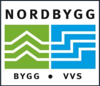 Nordbygg 2018