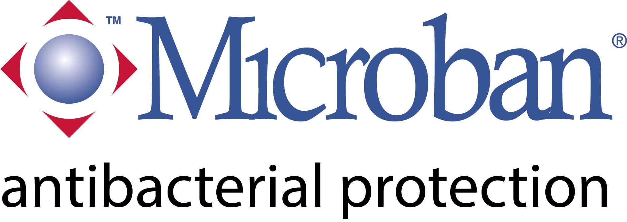 Microban för handtork