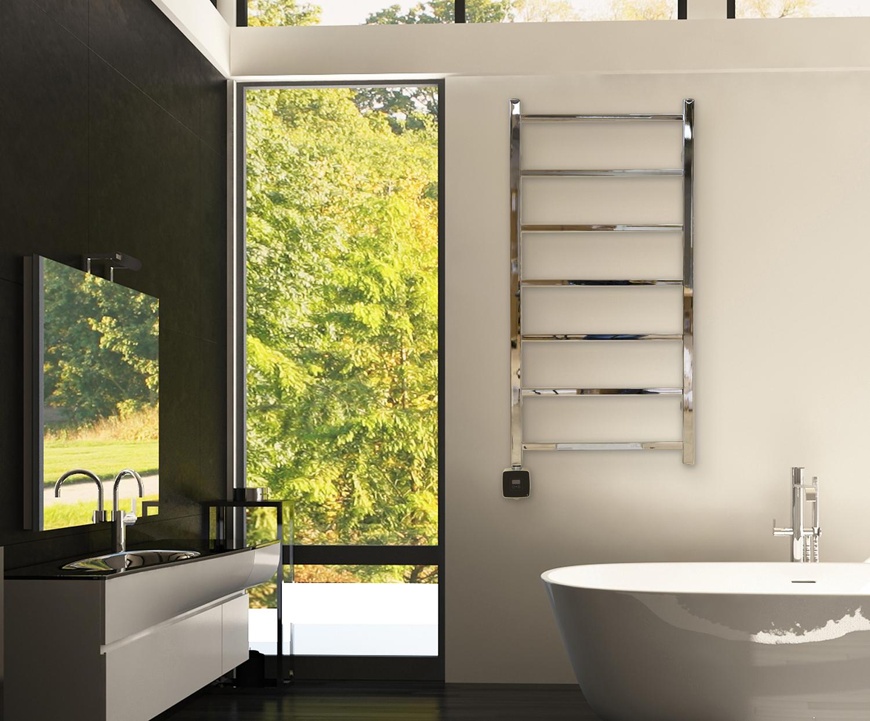 Handdukstorkar för alla badrum - Dottevik