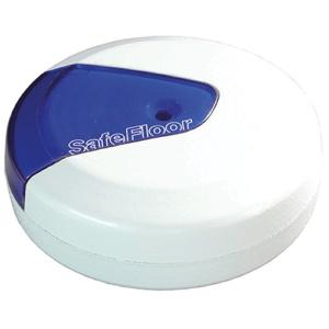 vattenfelsbrytare safefloor